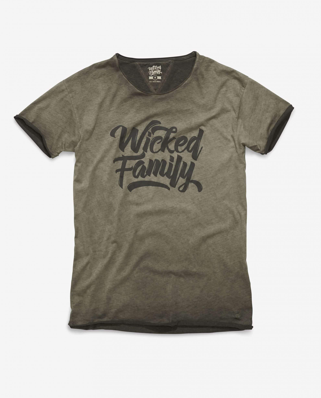 TeesHoodiesHatsGet Dirt Bike Tees Family It Today Wicked DIHYe9WE2
