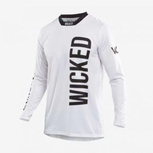 mx jersey, dirt bike jersey, motocross jersey