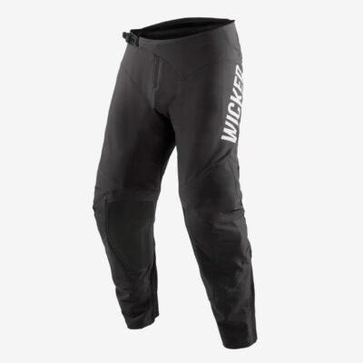 Wicked MX pant