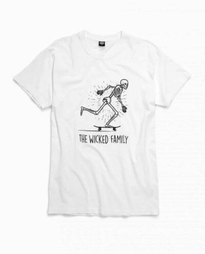 Skate T-shirts