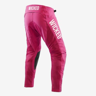 Glory Pants Pink