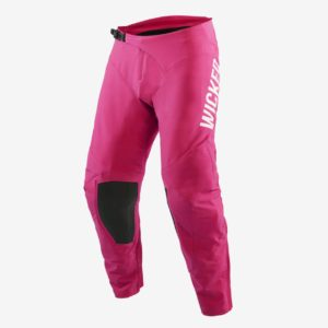 Glory MX Pant Pink