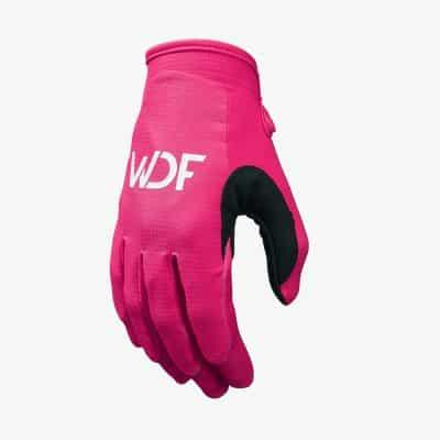 tempo mx glove