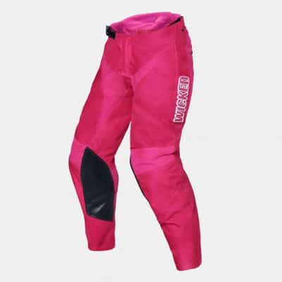 mx pants kids