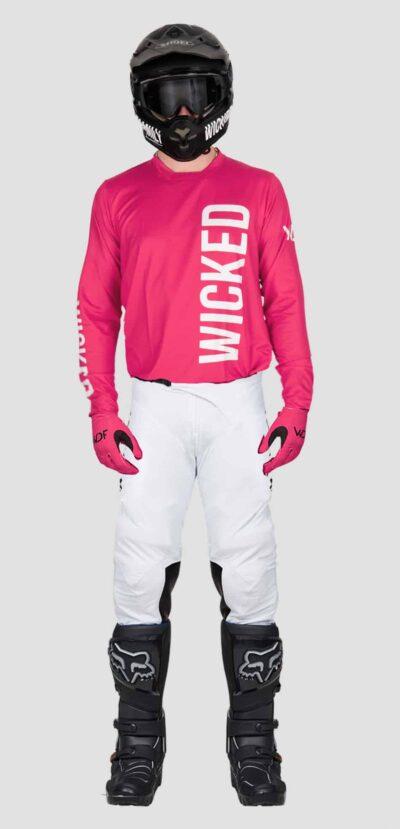 Power jersey3