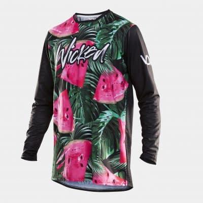 Melon MX Jersey