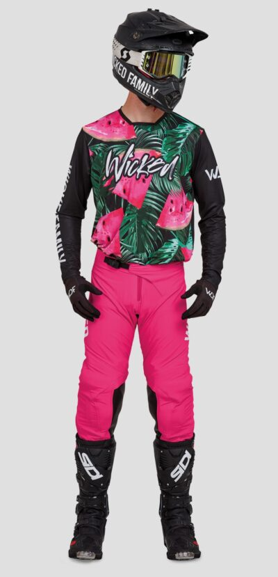 Melon MX Gear