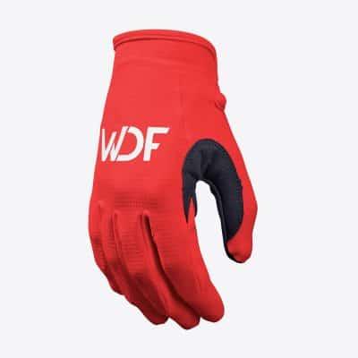 Tempo Glove