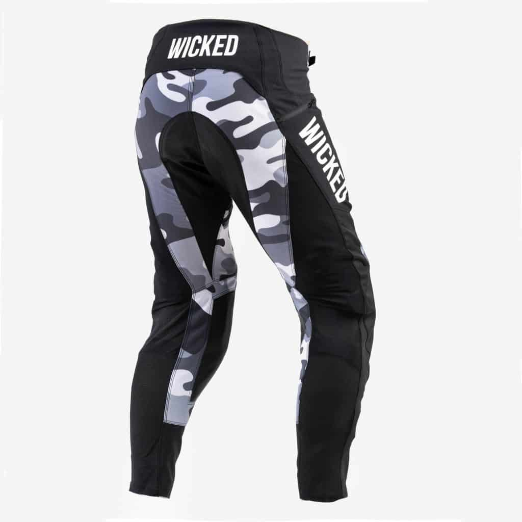 Fearless MX pant